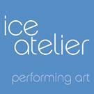 Ice-Atelier